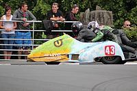 TT Race Charters
